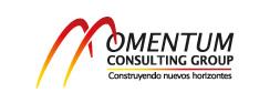 Momentum Consulting